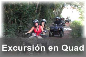 segarrulls-excursion-quad