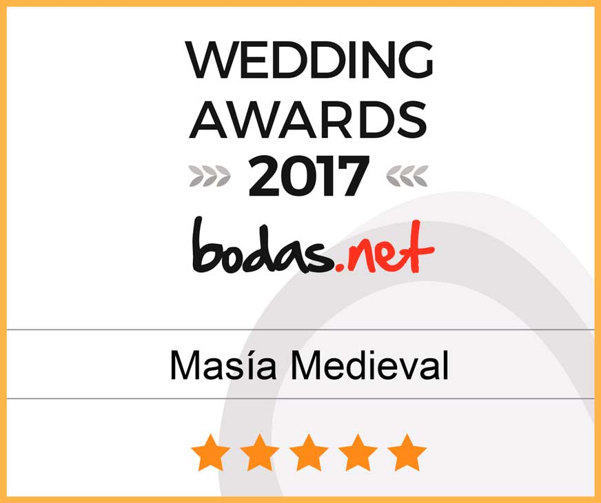 Wedding_Awards_2017